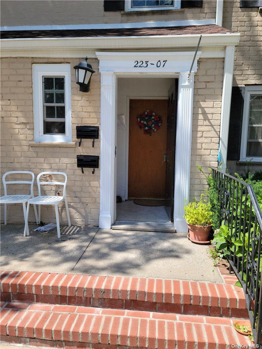 223-07 69 Avenue #B, Bayside, NY 11364 - MLS#: 3334850