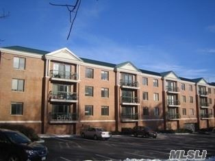 260 Middle Neck Road #3D, Great Neck, NY 11021 - MLS#: 3153851