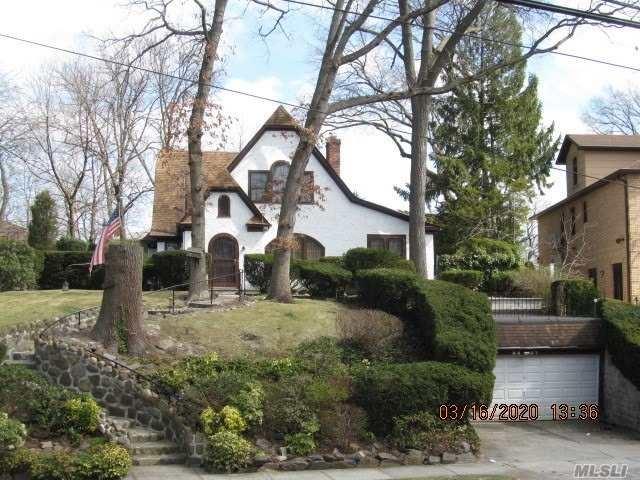 84-37 Avon Street, Jamaica Estates, NY 11432 - MLS#: 3208851