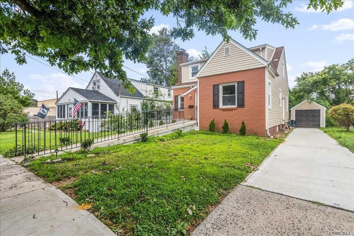 774 Lakeside Drive, Baldwin, NY 11510 - MLS#: 3240851