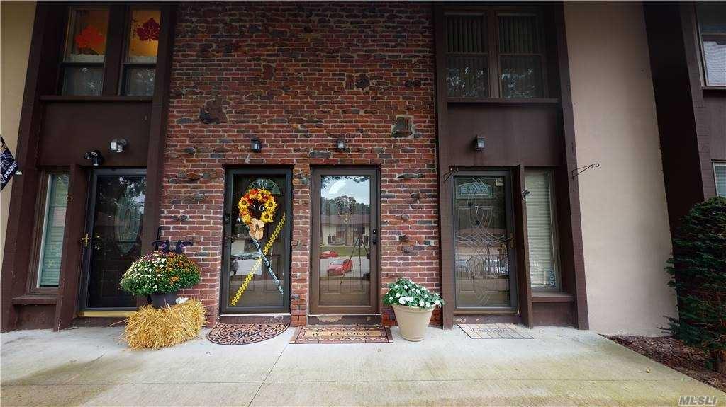 8 Cypress Court, Selden, NY 11784 - MLS#: 3256851