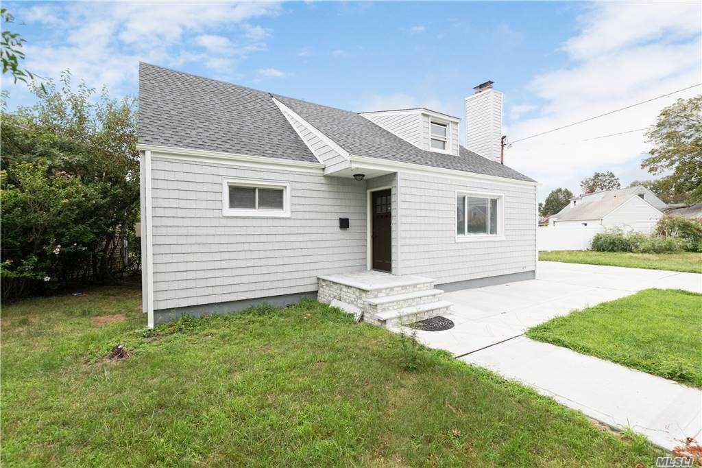 400 Emerson Place, Valley Stream, NY 11580 - MLS#: 3279851