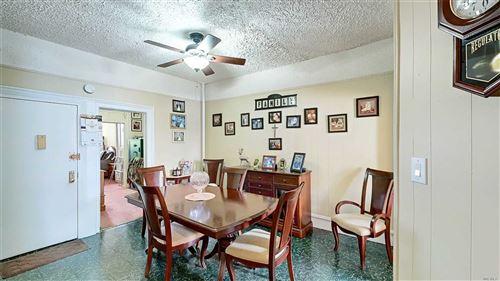 , Property Listings: 11211 Zip Code, NextHome Residential | New York Licensed Real Estate Broker, NextHome Residential | New York Licensed Real Estate Broker