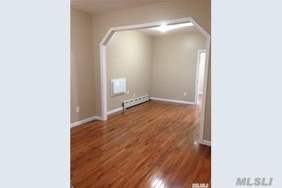 106-11 Northern Avenue #2 fl, Corona, NY 11368 - MLS#: 3162852