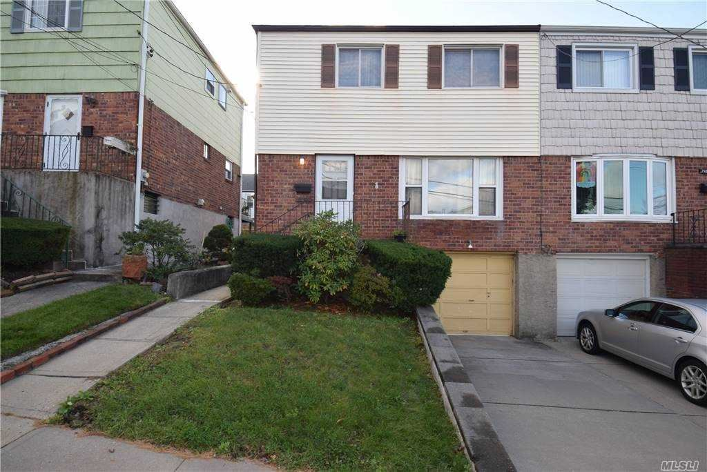 248-16 Deepdale Avenue, Douglaston, NY 11362 - MLS#: 3266852