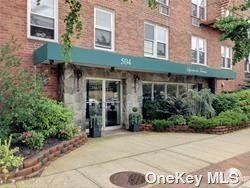 504 Merrick Road #2E, Lynbrook, NY 11563 - MLS#: 3311852