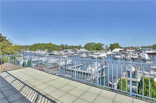 Photo of 18 Shady Glen Court #302, New Rochelle, NY 10805 (MLS # H6038853)