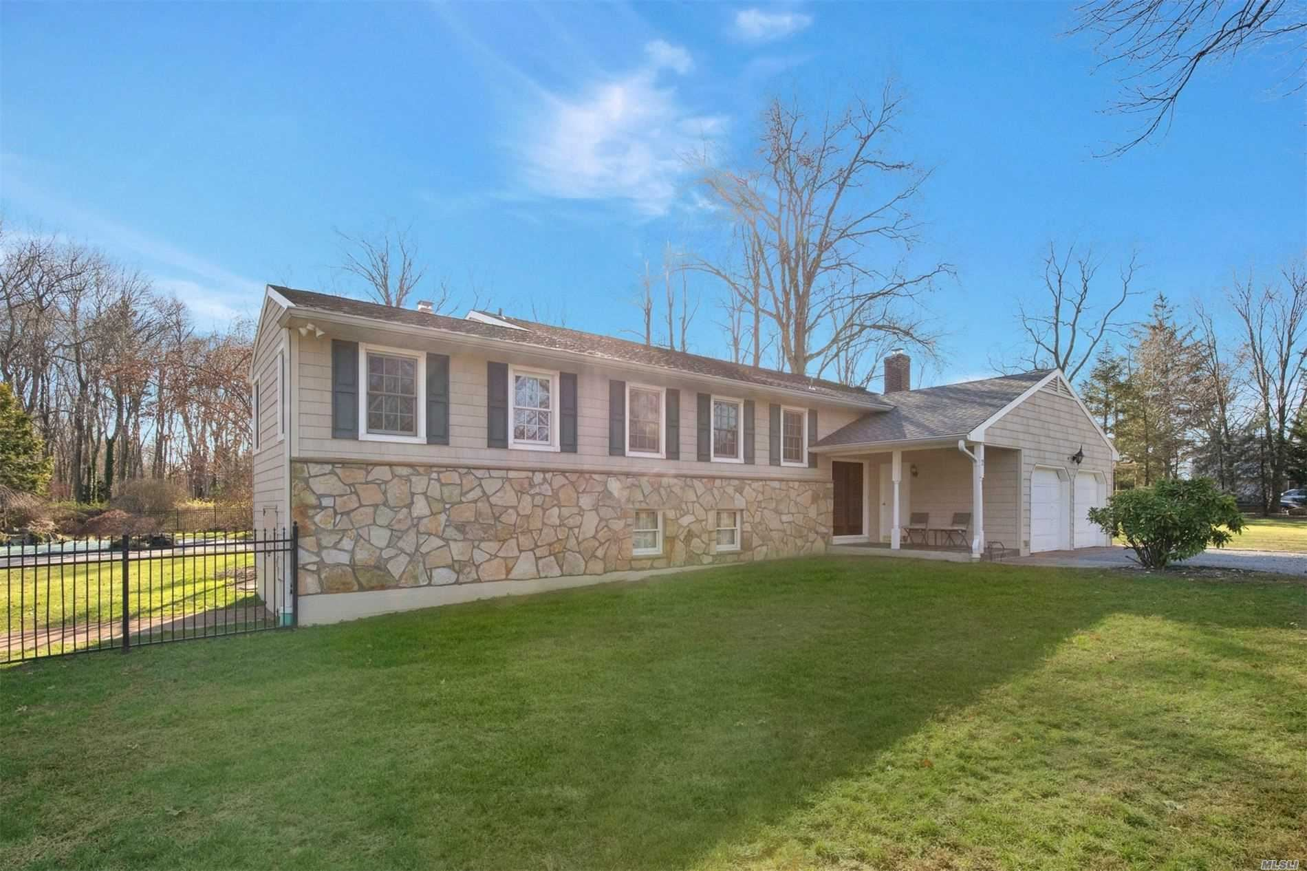 2 Woodcut Lane, Sands Point, NY 11050 - MLS#: 3186853