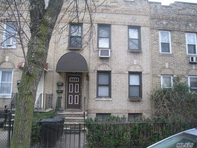 31-49 47th Street, Astoria, NY 11103 - MLS#: 3196853