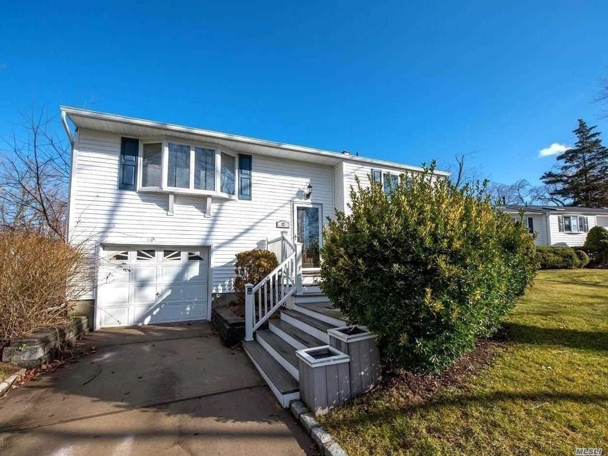 12 Pomper Court, East Northport, NY 11731 - MLS#: 3204853