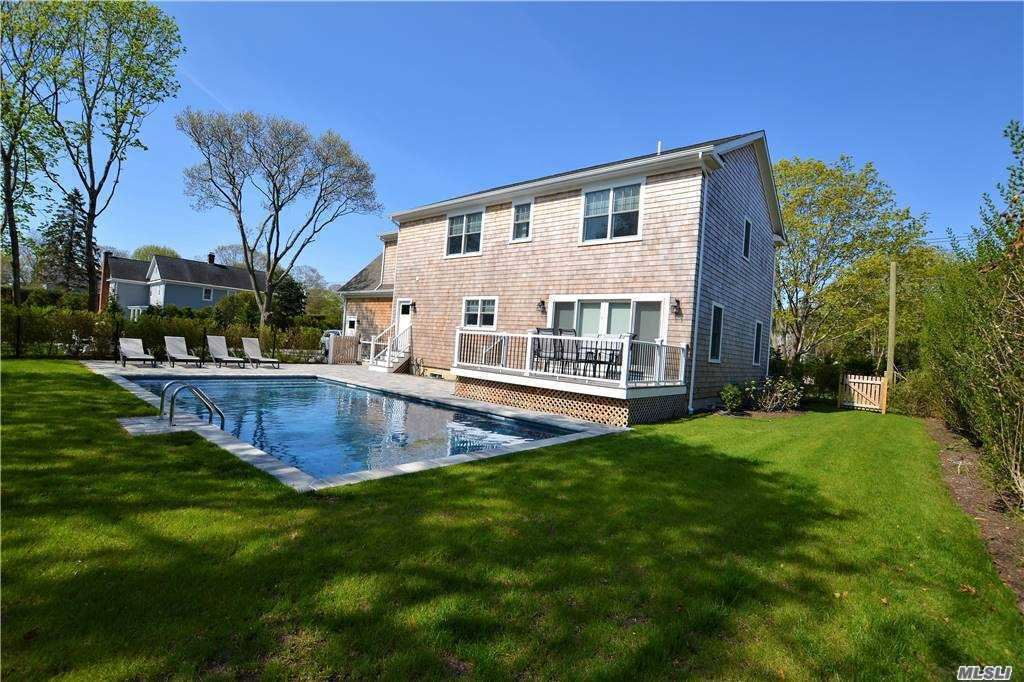 72 Depot Road, Westhampton Beach, NY 11978 - MLS#: 3256853