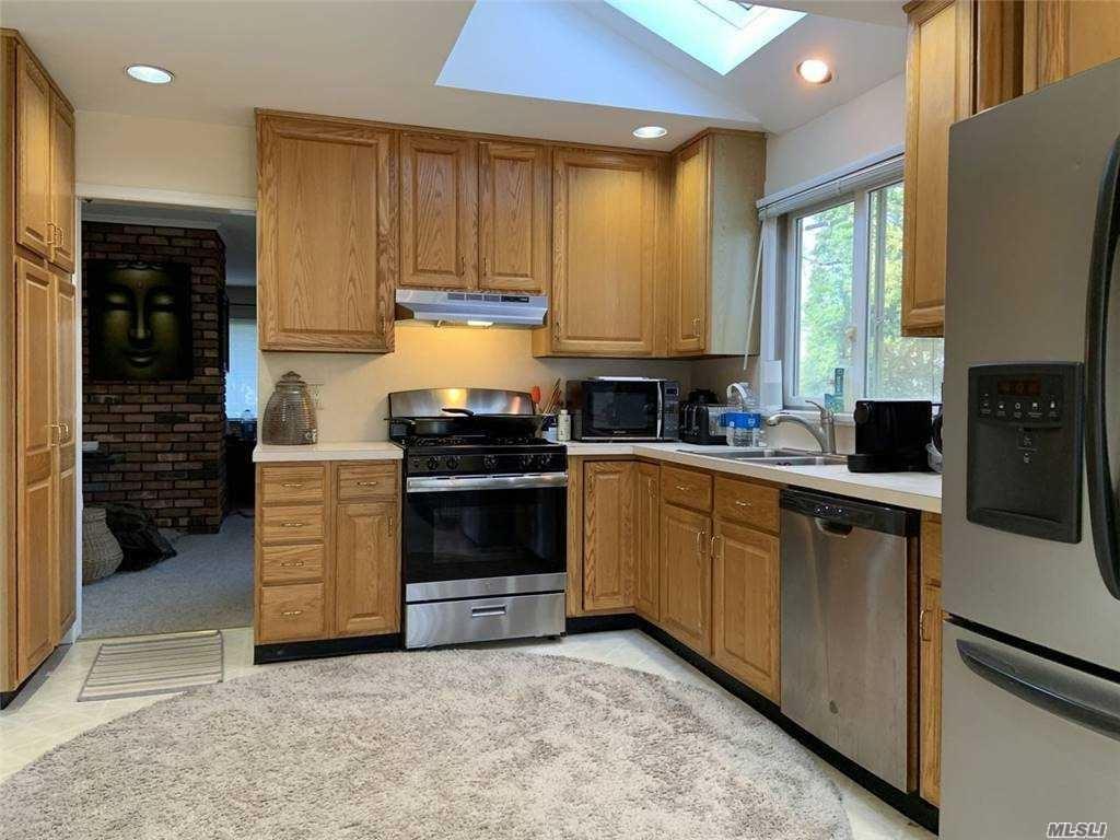 50 Soundview Drive, Huntington Bay, NY 11743 - MLS#: 3270853