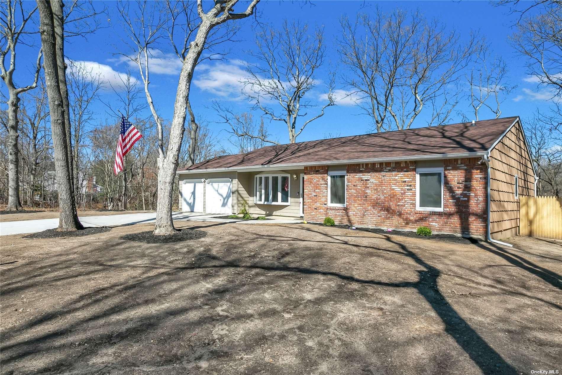 41 Glenridge Avenue, Stony Brook, NY 11790 - MLS#: 3301853