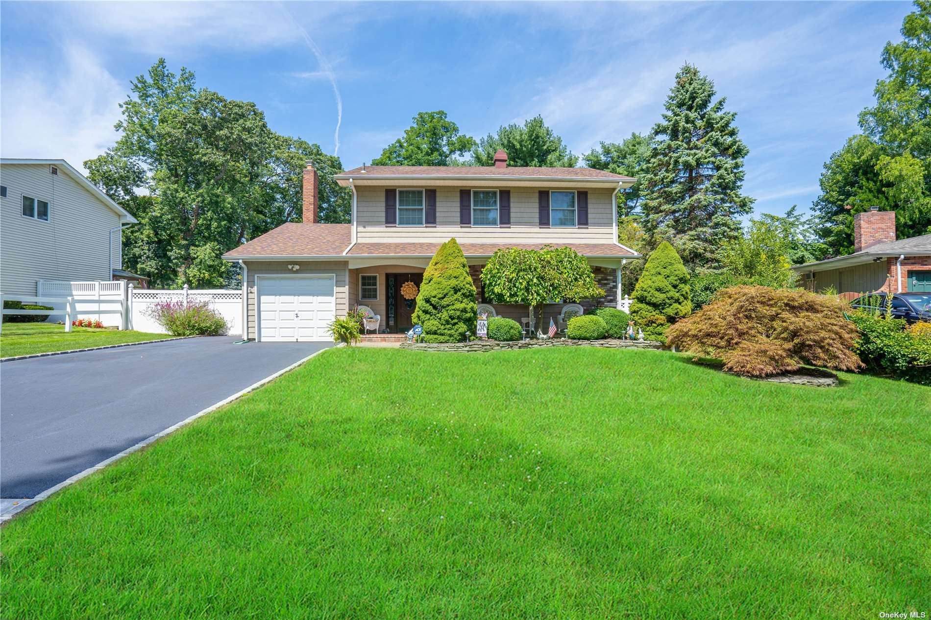 113 Patchogue Drive, Rocky Point, NY 11778 - MLS#: 3339853