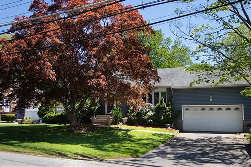 Photo of 705 Wilmot Road, Scarsdale, NY 10583 (MLS # H6113854)