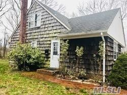 21 Mill Pond, East Moriches, NY 11940 - MLS#: 3133854