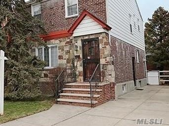 62-33 82 Place, Middle Village, NY 11379 - MLS#: 3198854