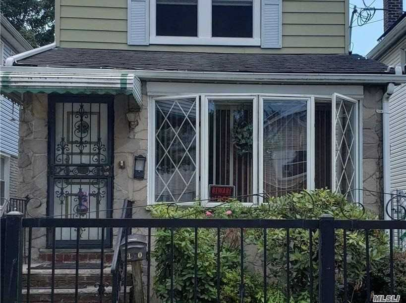 215-20 104th Ave, Queens Village, NY 11429 - MLS#: 3238854