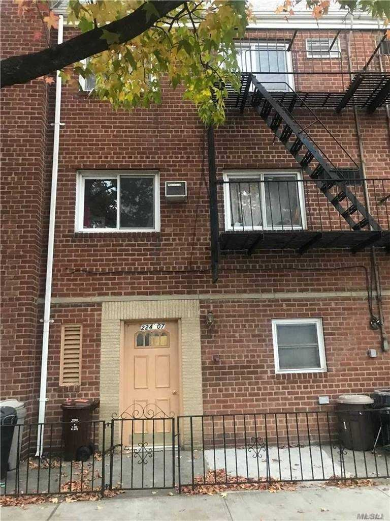 224-07 Braddock Avenue, Queens Village, NY 11428 - MLS#: 3256854