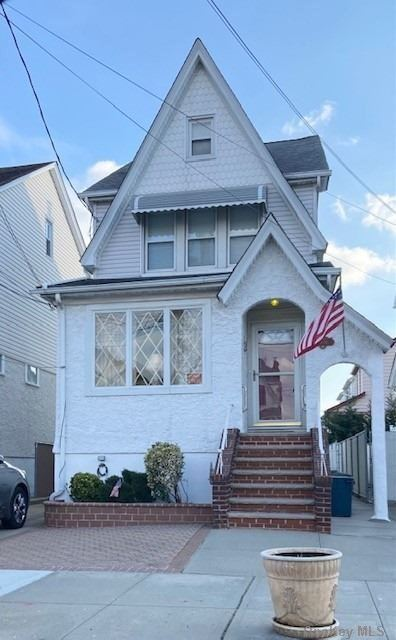 99-06 158th Avenue, Howard Beach, NY 11414 - MLS#: 3289854