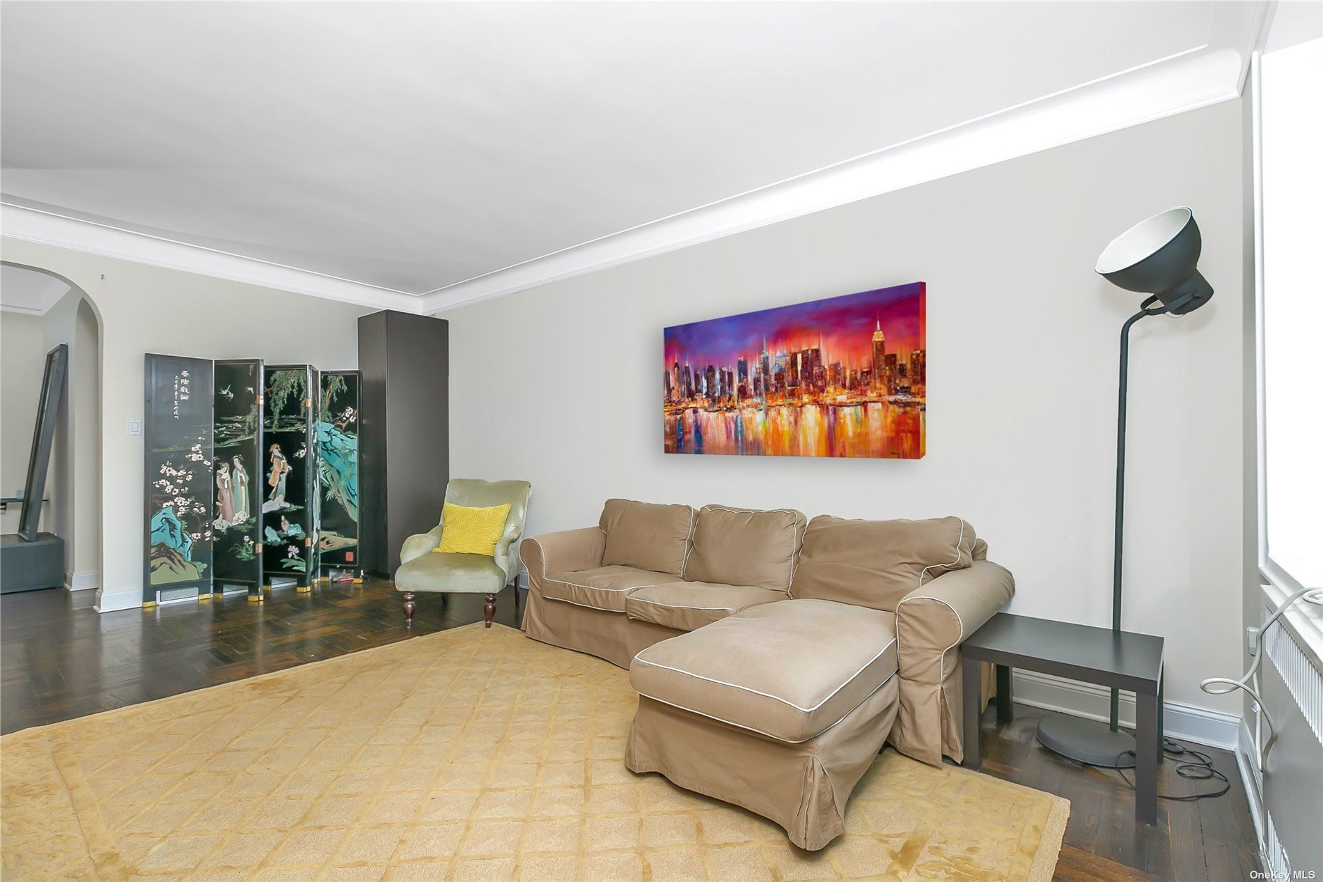 110-31 73 Rd #6J, Forest Hills, NY 11375 - MLS#: 3332854