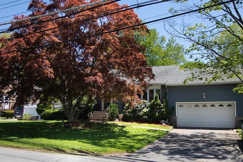 705 Wilmot Road, Scarsdale, NY 10583 - #: H6113854