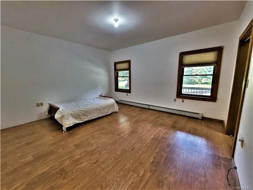 Tiny photo for 453 Perry Road, Bethel, NY 12720 (MLS # H6056855)