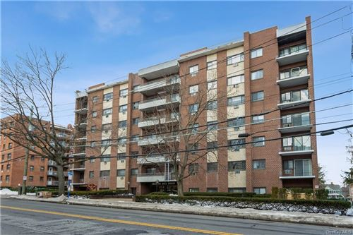 Photo of 395 Westchester Avenue #3I, Port Chester, NY 10573 (MLS # H6087855)