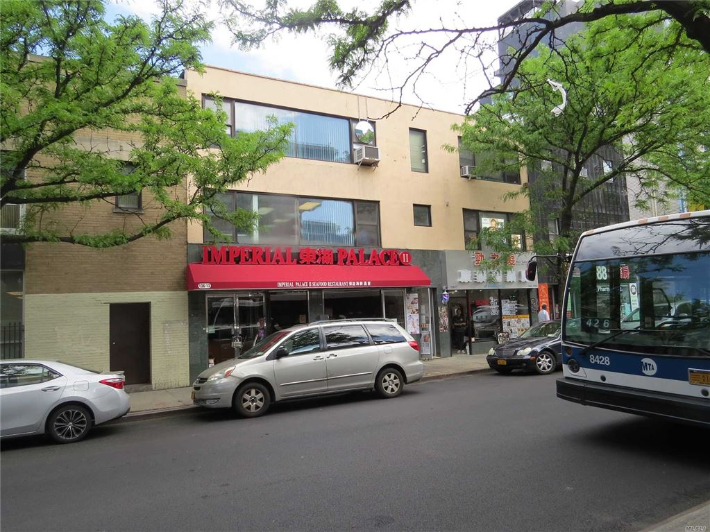136-13 37th Avenue, Flushing, NY 11354 - MLS#: 3100855