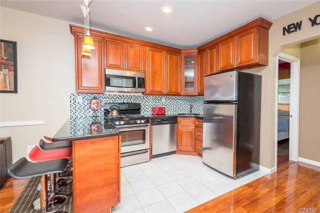 108-52 45th Avenue, Corona, NY 11368 - MLS#: 3242855