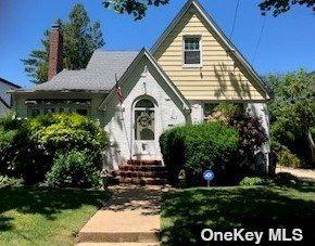 150 Oceanview Road, East Rockaway, NY 11518 - MLS#: 3325855