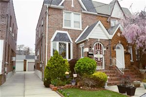 Photo of 9430 239th St, Floral Park, NY 11001 (MLS # 3120856)