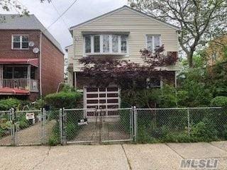 1025 E 103rd Street, Brooklyn, NY 11236 - MLS#: 3137856