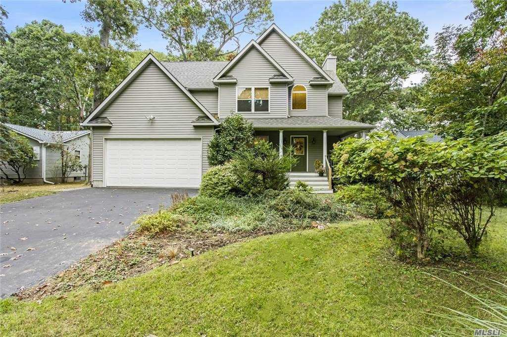 2150 The Long Way, East Marion, NY 11939 - MLS#: 3256856