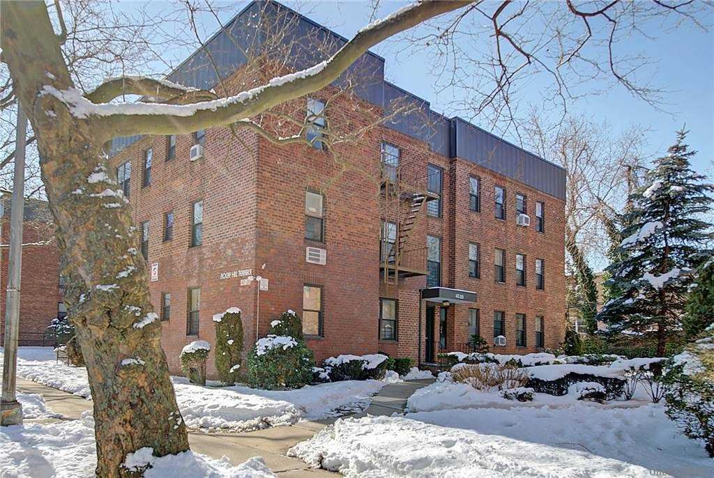 47-28 215th Place #2D, Bayside, NY 11361 - MLS#: 3287856