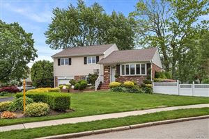 Photo of 160 Floral Ave, Plainview, NY 11803 (MLS # 3131857)