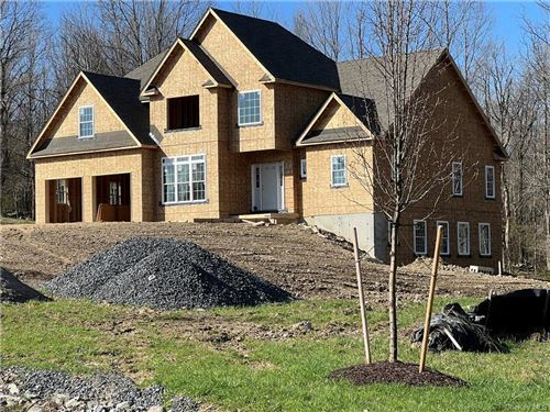 Photo of Lot# 5 Elise Drive, Middletown, NY 10941 (MLS # H6139857)