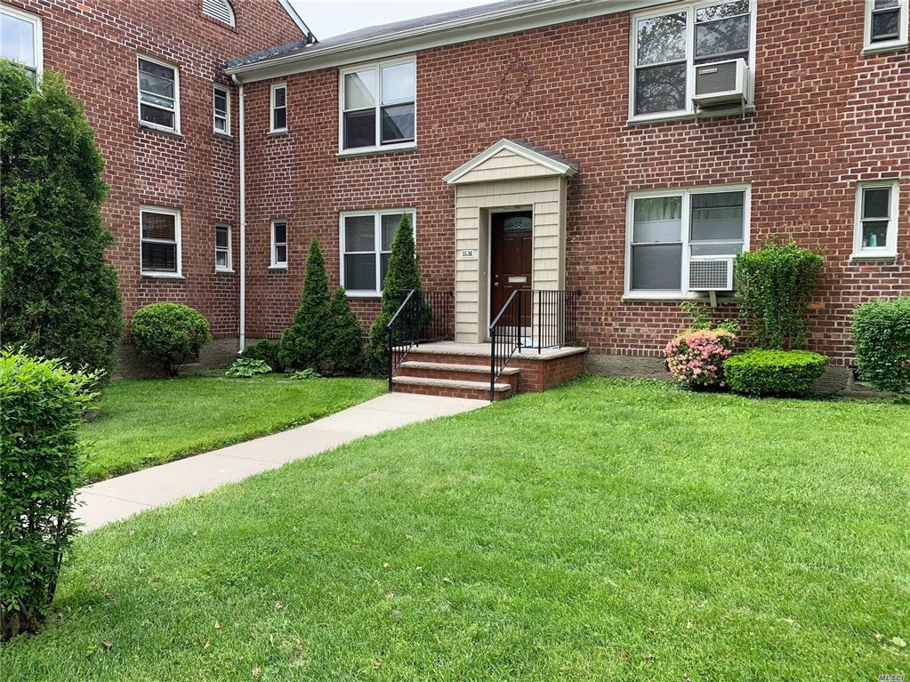 35-36 Clearview Expressway #370, Bayside, NY 11361 - MLS#: 3129857