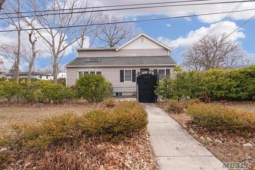 2473 Pond Road, Ronkonkoma, NY 11779 - MLS#: 3184857
