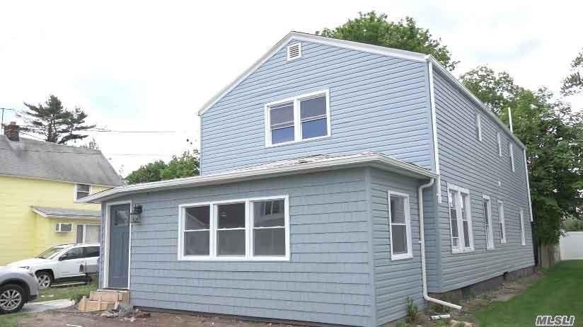 2754 Homan Place, Baldwin, NY 11510 - MLS#: 3211857