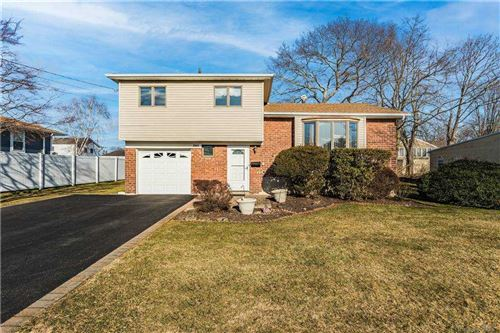 Photo of 361 W 22nd Street, Deer Park, NY 11729 (MLS # 3292858)
