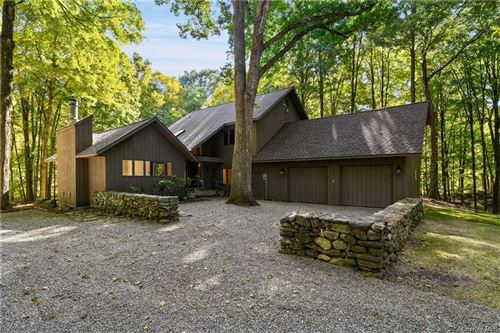 Photo of 47 Todd Road, Katonah, NY 10536 (MLS # H6071858)