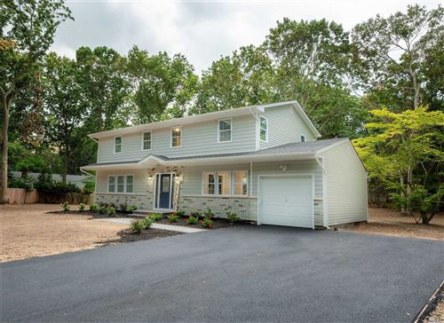 Photo of 4 Wedgewood Court, Miller Place, NY 11764 (MLS # 3241859)