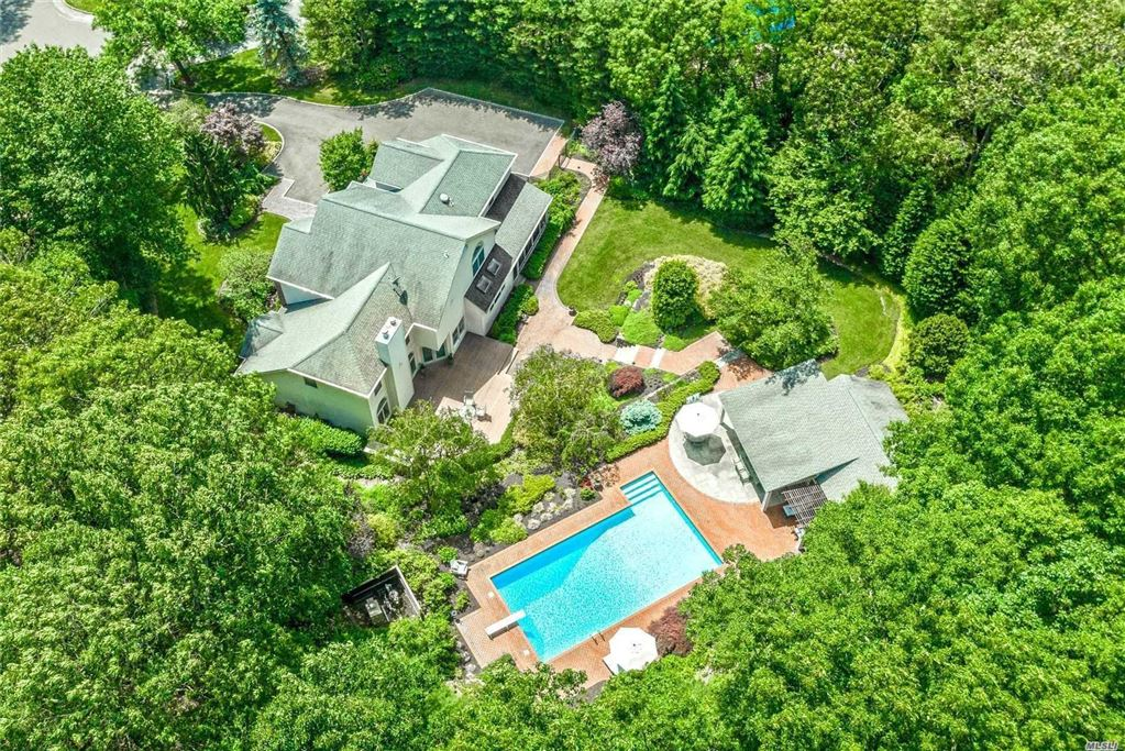 8 Bryan Meadow Path, Northport, NY 11768 - MLS#: 3174859