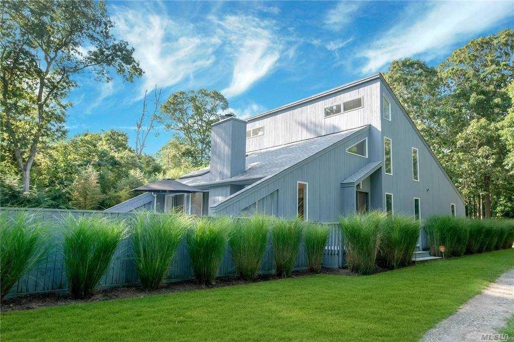 2 Bay Woods Drive, Hampton Bays, NY 11946 - MLS#: 3250859