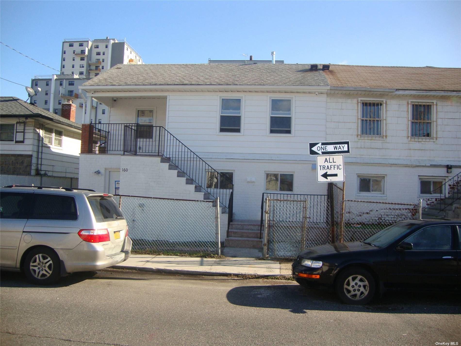 160 B 60 Street, Arverne, NY 11692 - MLS#: 3347859