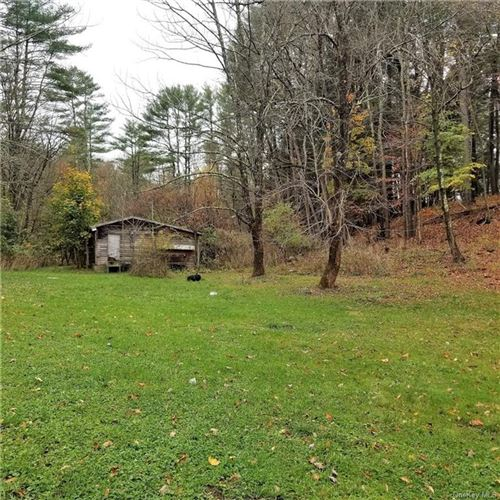 Tiny photo for 3457 State Route 209, Wurtsboro, NY 12790 (MLS # H6079860)