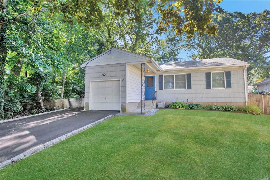 19 Birch Drive, Huntington Sta, NY 11746 - MLS#: 3166860