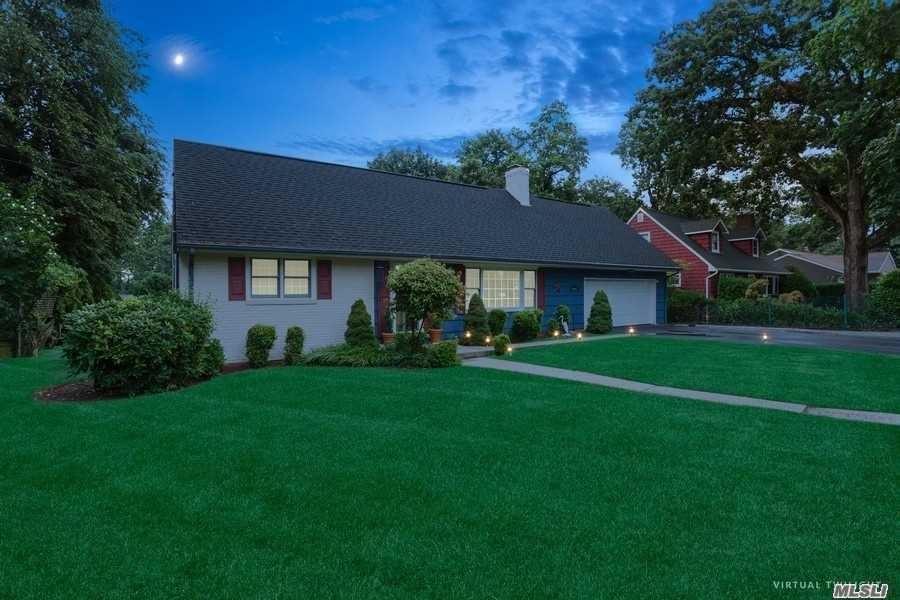 4 Willow Avenue, Huntington, NY 11743 - MLS#: 3238860