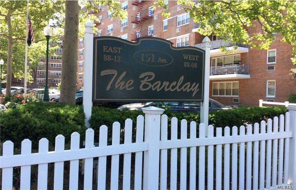 88-08 151 Ave #3B, Howard Beach, NY 11414 - MLS#: 3252860
